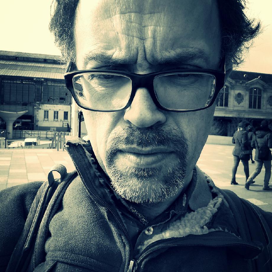 Guenael LOUER (2)