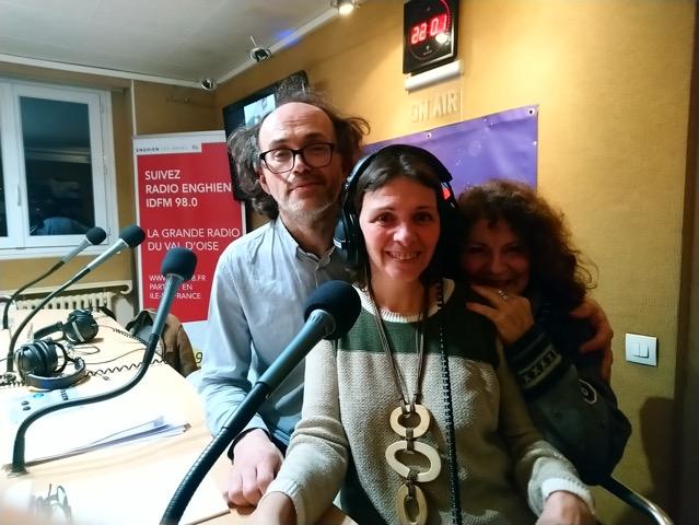 RadioIDFM 2