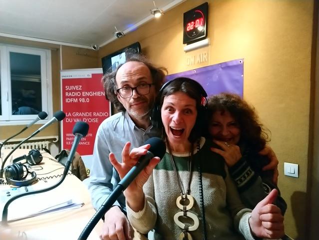 RadioIDFM 3