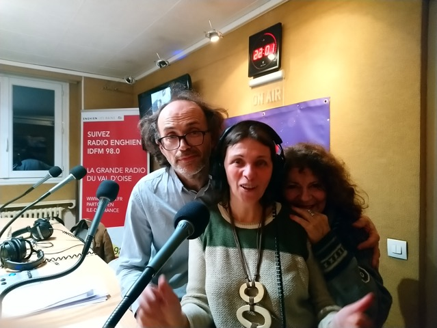 RadioIDFM 4