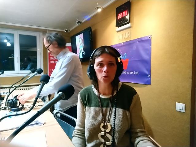 RadioIDFM 5