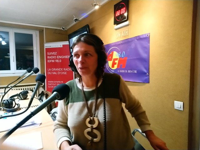 RadioIDFM 6
